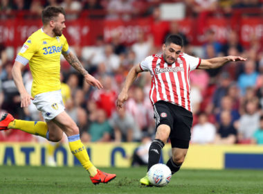 Brentford vs Leeds Betting Predictions and Odds