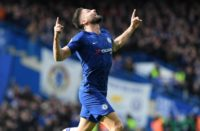 Chelsea vs Bayern Betting Predictions and Odds