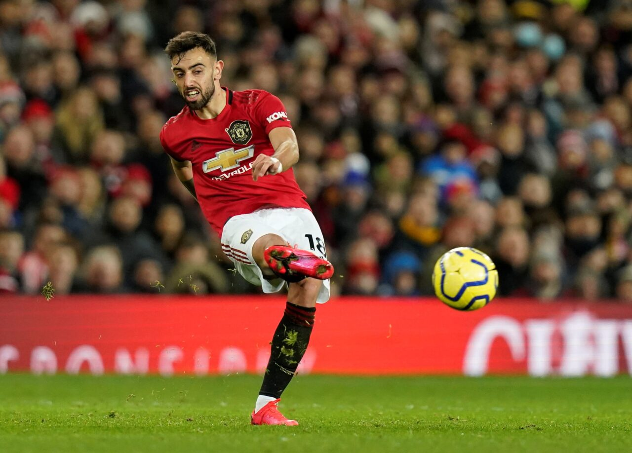 Chelsea vs Manchester United Betting Predictions and Odds