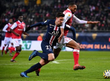 Dijon vs PSG Betting Predictions and Odds