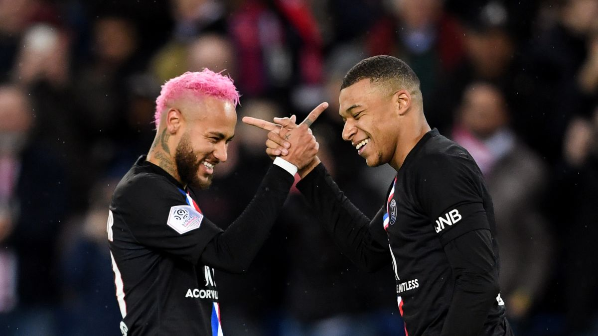 Dijon vs PSG Betting Predictions and Odds