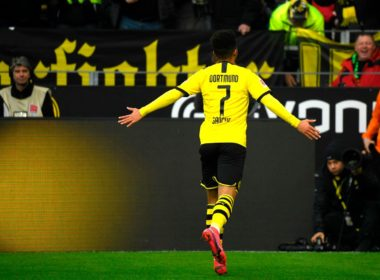 Dortmund vs PSG Betting Predictions and Odds