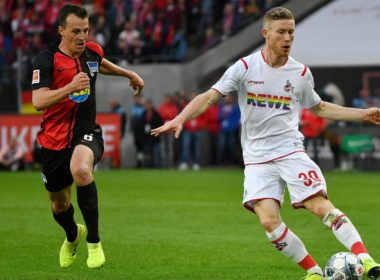Hertha vs Koln Betting Predictions and Odds