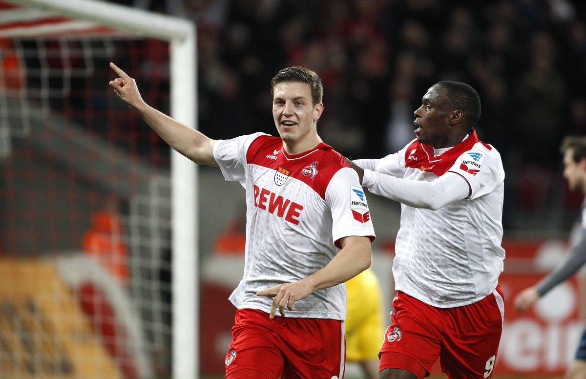 Hertha vs Koln Betting Predictions and Odds