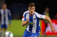 Hertha vs Mainz Betting Predictions and Odds
