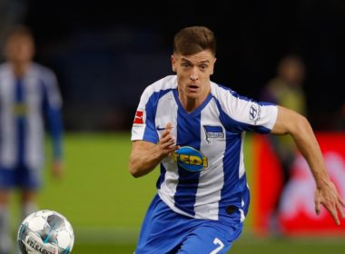 Hertha vs Mainz Betting Predictions and Odds