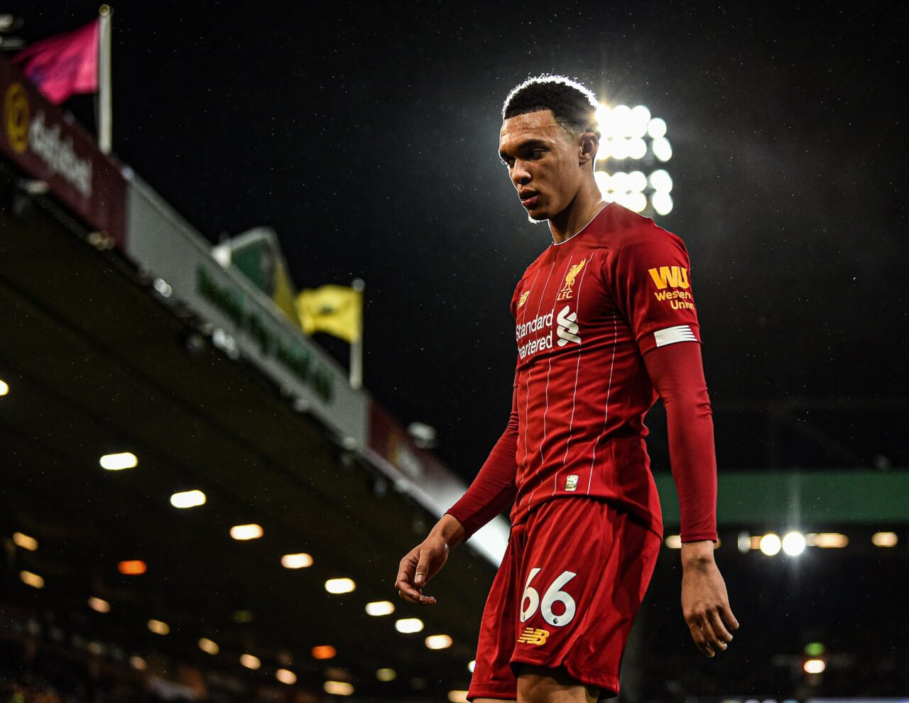 Liverpool vs West Ham Betting Predictions and Odds