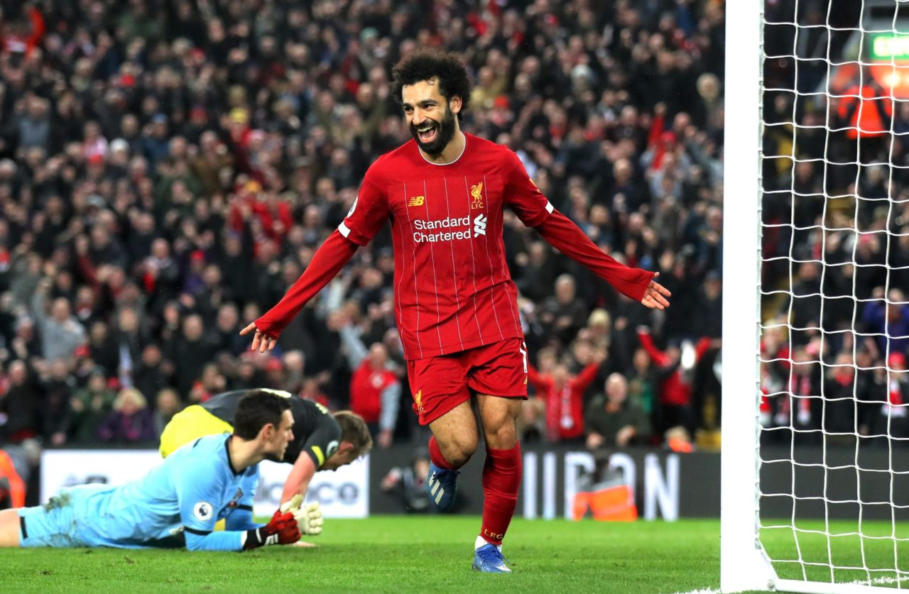 Norwich vs Liverpool Betting Prediction & Odds