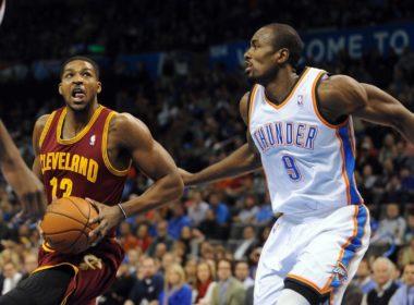 Oklahoma City Thunder vs Cleveland Cavaliers NBA Betting Tips