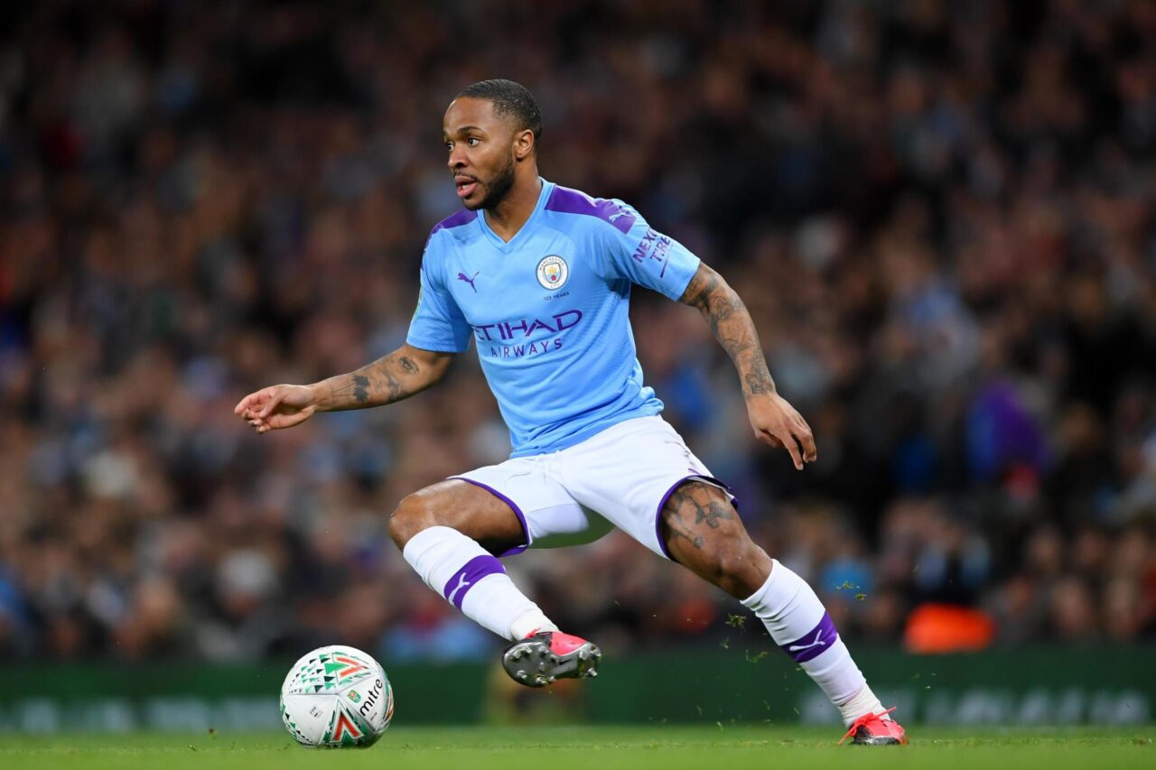 Real Madrid vs Manchester City Betting Predictions and Odds
