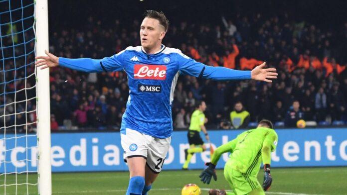 Sampdoria vs napoli betting preview nfl west virginia sports betting