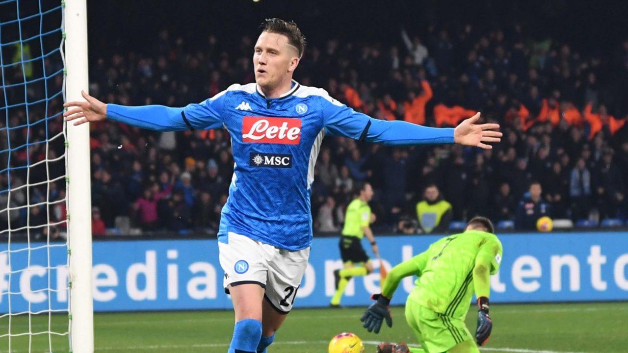 Napoli sampdoria betting preview goal memsie stakes betting