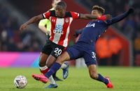 Tottenham vs Southampton Betting Odds and Predictions