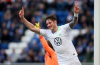 Wolfsburg vs Malmo Betting Predictions and Odds