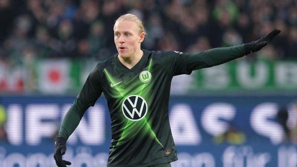 Wolfsburg vs Malmo Betting Predictions and Odds