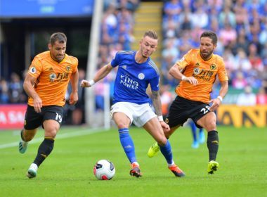 Wolverhampton vs Leicester Betting Prediction & Odds
