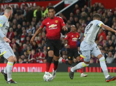 Derby vs Manchester United Betting Odds and Predictions
