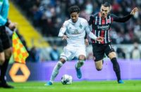 Frankfurt vs Werder Bremen Betting Predictions and Odds