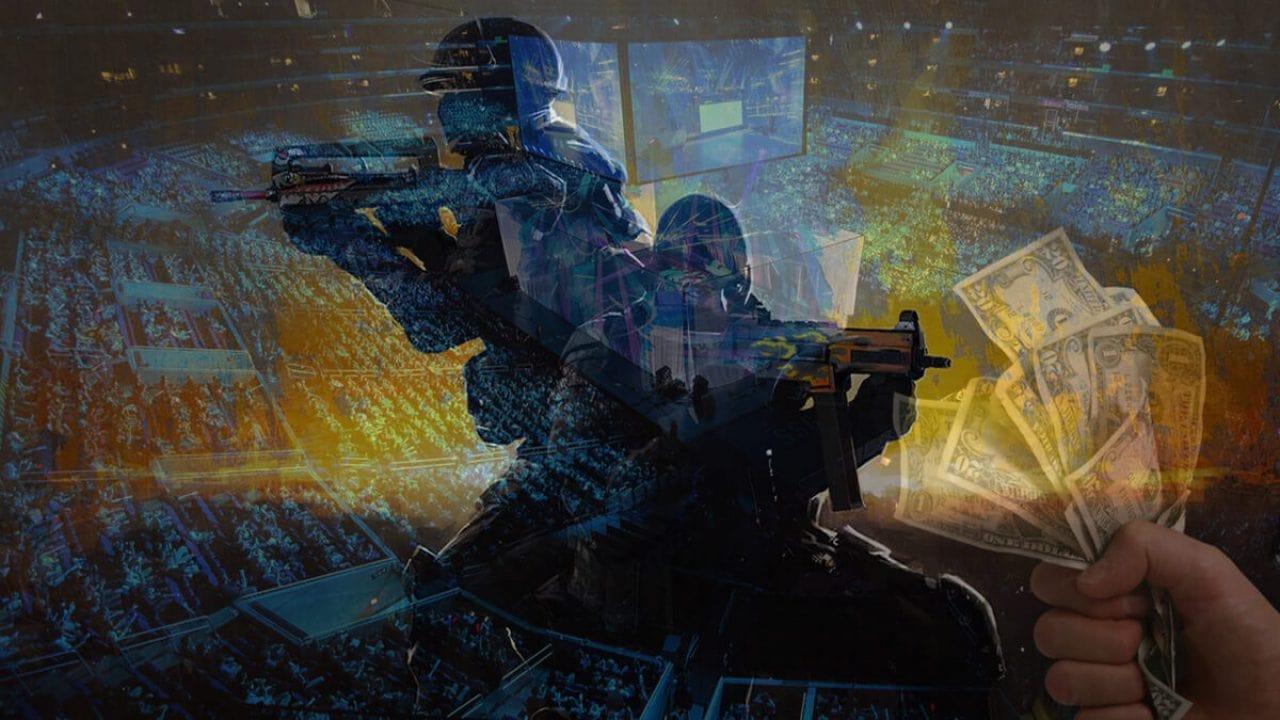 Fnatic vs Complexity Betting Predictions & Odds ESL Pro League