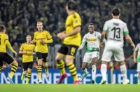 Gladbach vs Dortmund Betting Predictions and Odds
