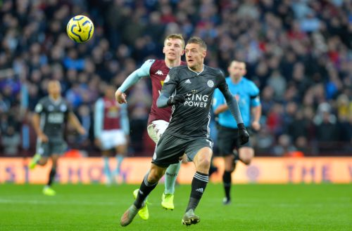 Leicester vs Aston Villa Betting Odds and Predictions
