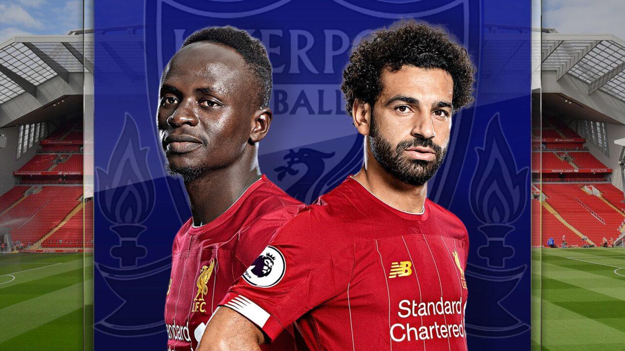 Will Manchester City win the 2019/20 Premier League championship