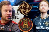 NiP vs ENCE Betting Predictions and odds