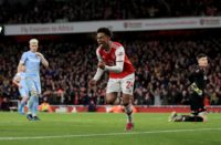 Portsmouth vs Arsenal Betting Predictions and Odds