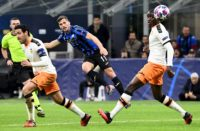 Valencia vs Atalanta Bergamo Betting Predictions and Odds