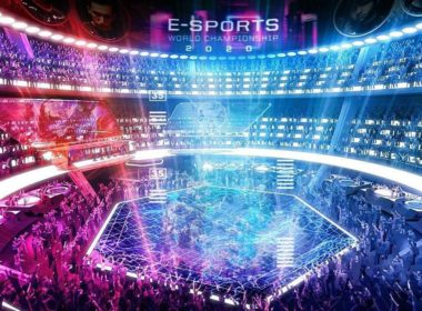 What makes esports betting so interesting?