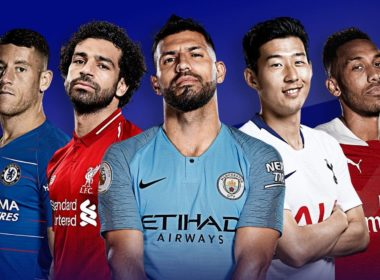 Will Manchester City win the 2019/20 Premier League championship