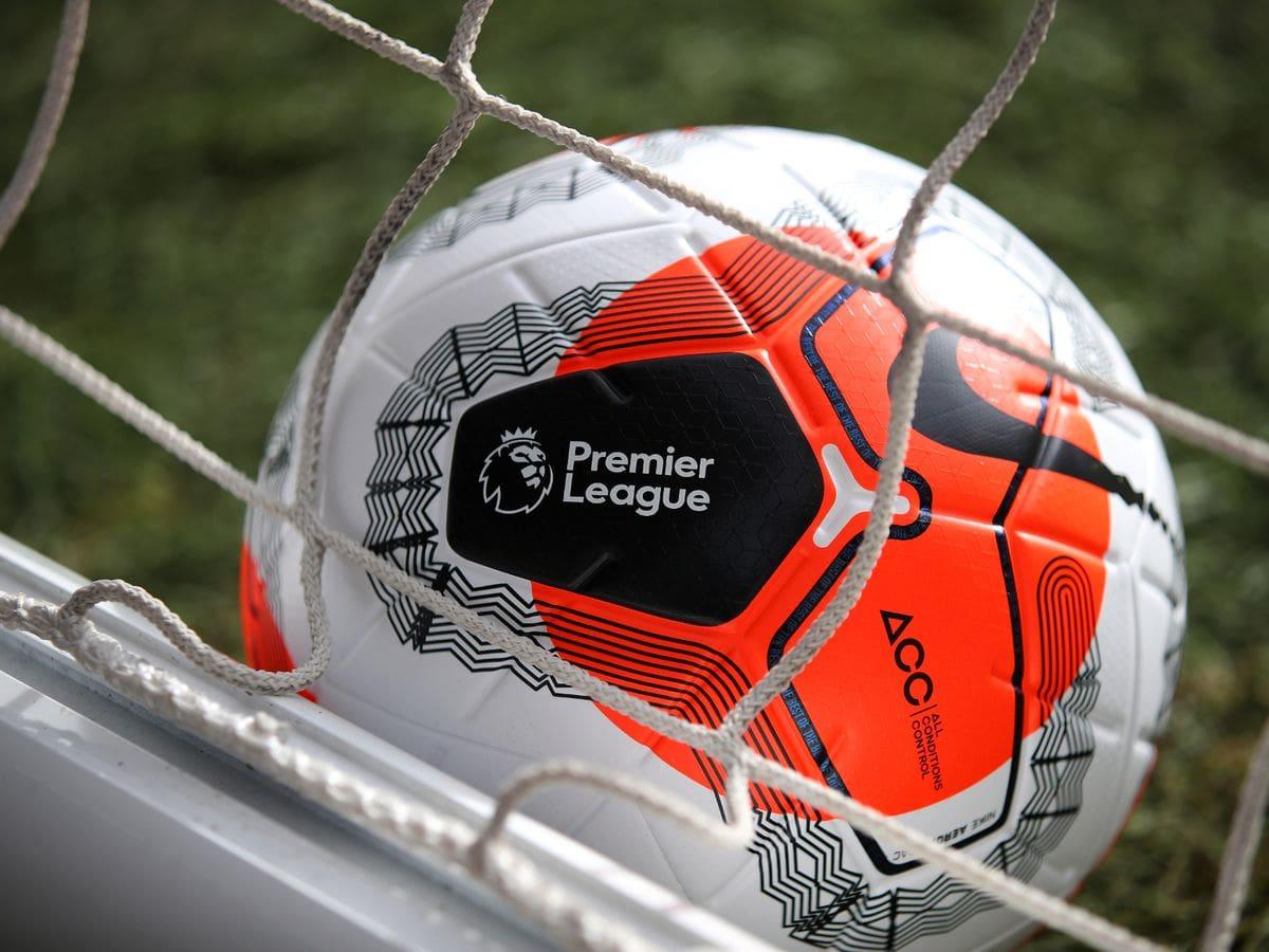 Will Manchester City win the 2019/20 Premier League championship?