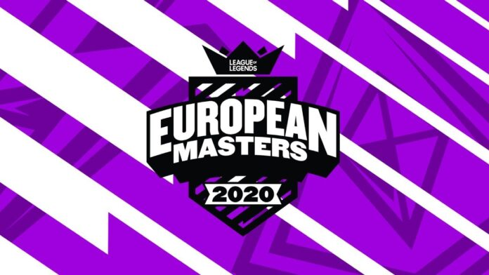 Ago Rogue vs Team LDLC Betting Prediction and Odds European Masters