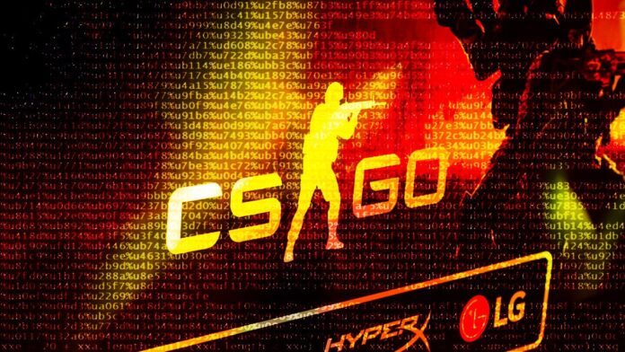 CS: GO: Astralis vs Team Vitality Betting Predictions and Odds