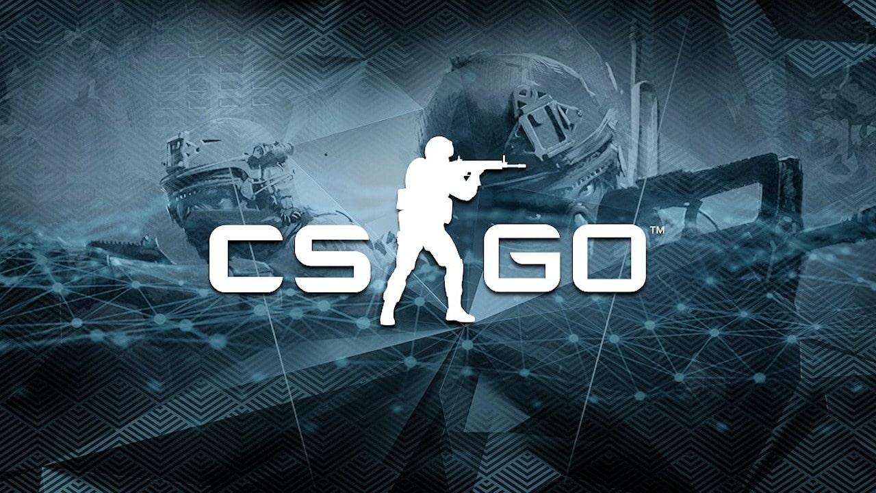 Cs Go Team Betting