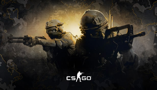 CS: GO: Team Liquid vs MIBR Betting Predictions and Odds