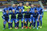 Dinamo Brest vs Shakhter Soligorsk Betting Predictions and Odds