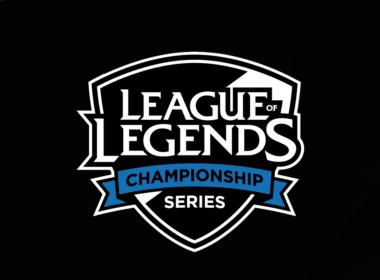 Evil Geniuses vs FlyQuest eSports Betting Predictions and Odds - Esports