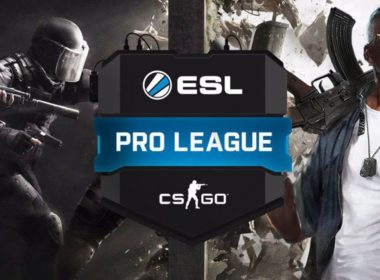 FaZe vs Astralis Betting Predictions and Odds - ESL PRO League
