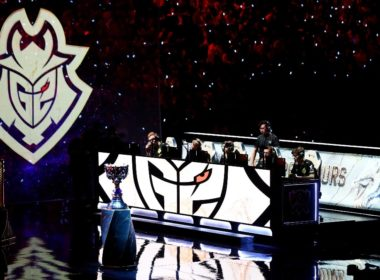 G2 Esports vs MAD Lions Betting Predictions and Odds - LEC Playoffs