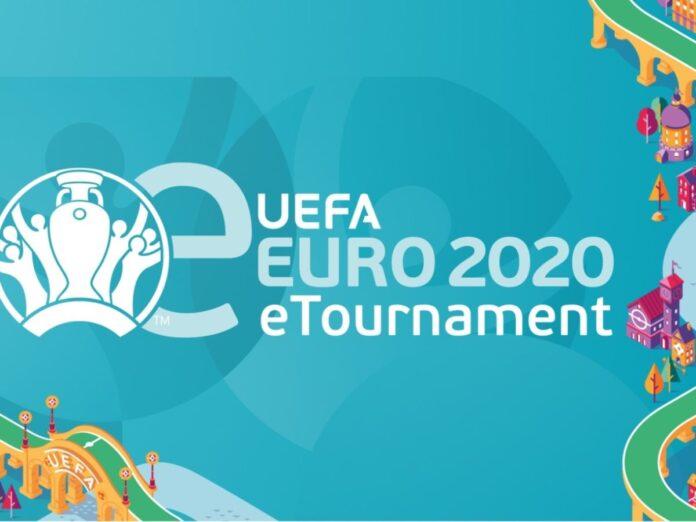 eEuro 2020: game mode, favorites & betting odds
