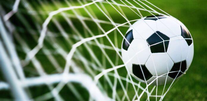 Ahal vs Energetik FK Betting Predictions and Odds