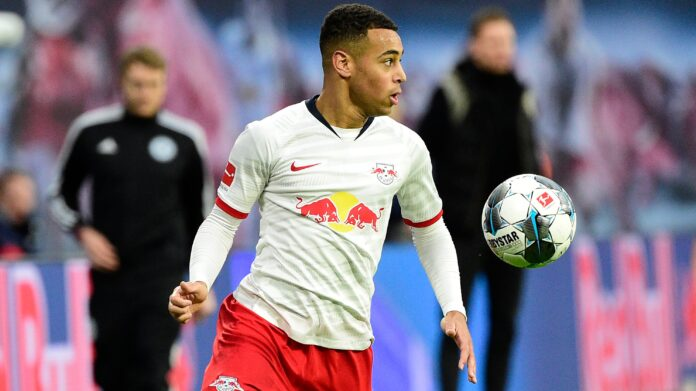 Mainz vs RB Leipzig Betting Predictions and Odds