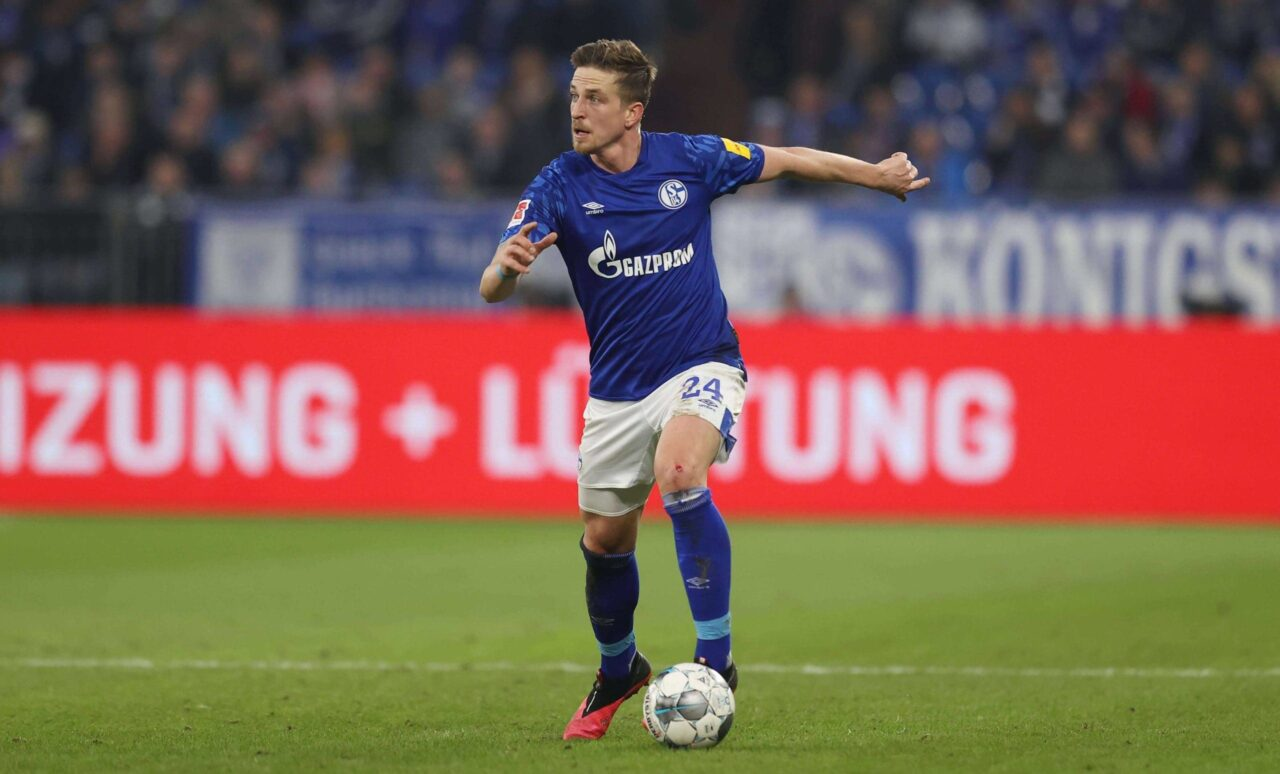 Schalke hannover betting previews betting advice