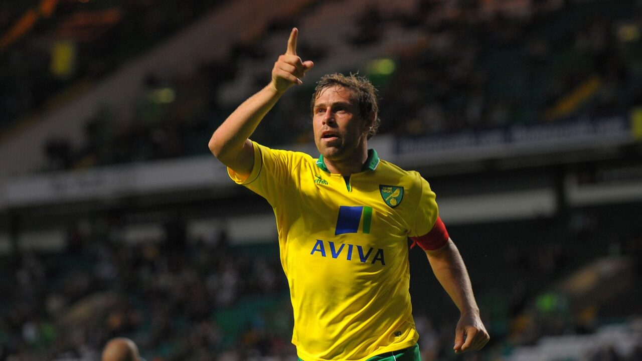 Arsenal vs Norwich Betting Predictions and Odds