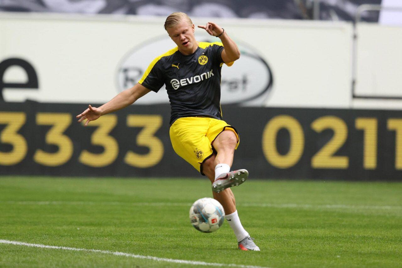 Dortmund vs Mainz Betting Predictions and Odds