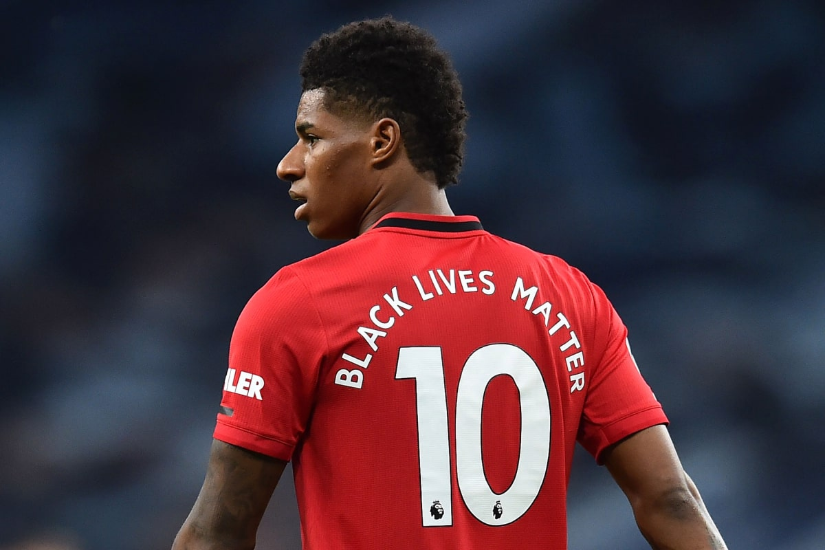 Manchester United vs Sheffield United Betting Predictions and Odds