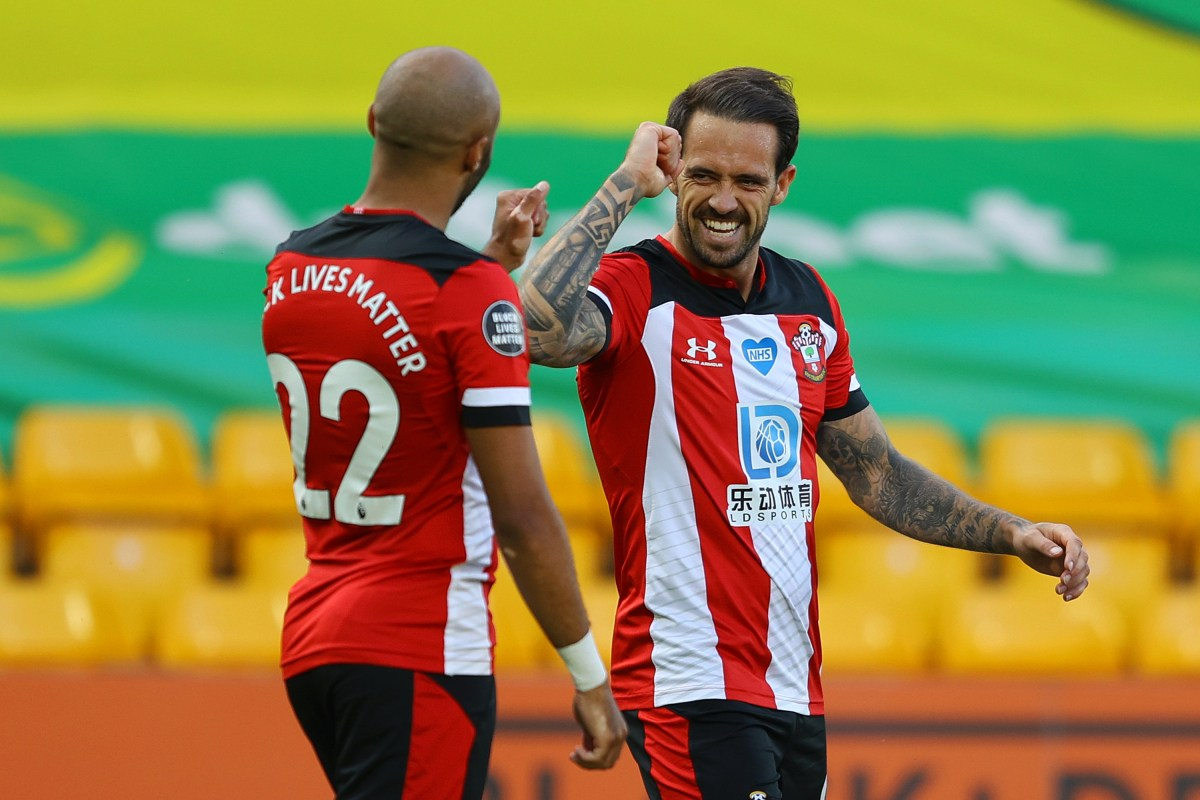 Southampton vs Arsenal Betting Predictions and Odds