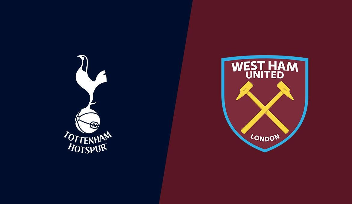 Tottenham vs West Ham Betting Predictions and Odds