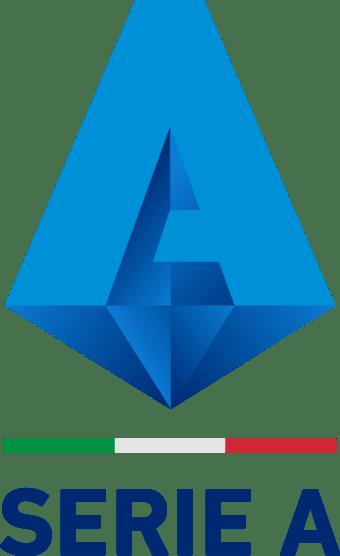 Parma Vs Atalanta Bergamo Betting Predictions And Odds Pickssoccer Com